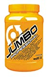 SCITEC Jumbo Professional - 1620 g - Chocolate