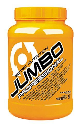 scitec-jumbo-professional-proteine-1-prodotto