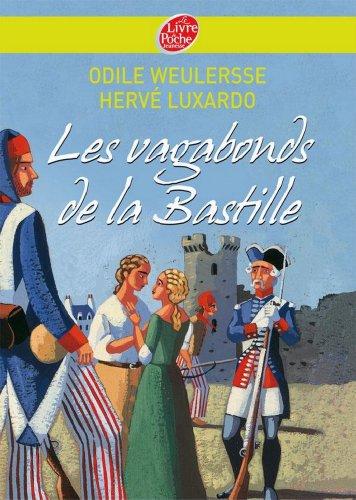 les-vagabonds-de-la-bastille-historique-t-287