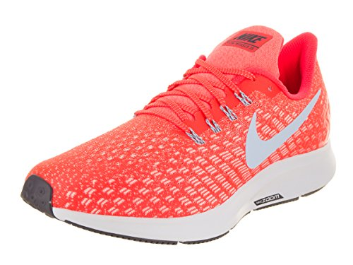 Nike AIR Zoom Pegasus 35 Bright Crimson/Gym Red/Football Grey/Gridiron 18/19 42 Bright Crimson/Gym Red/Football Grey/Gridiron