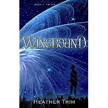 Wingbound (English Edition)