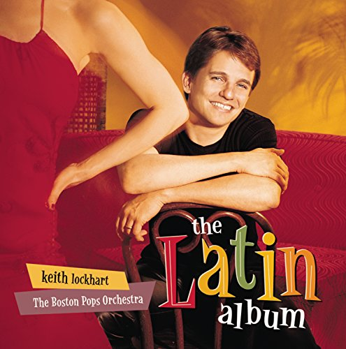 boston-pops-the-latin-album