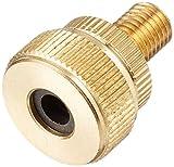 Metabo Adapter Reifenfueller, 901026262