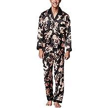 07d43e775 Amazon.es  pijamas hombre originales