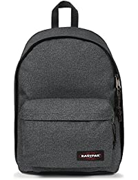 Eastpak Out Of Office Mochila, 27 litros