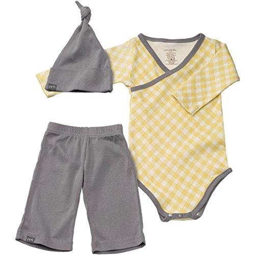 petunia-pickle-bottom-gsls-32-376-baby-pyjama-geschenkset-etched-junge-6-12-monate