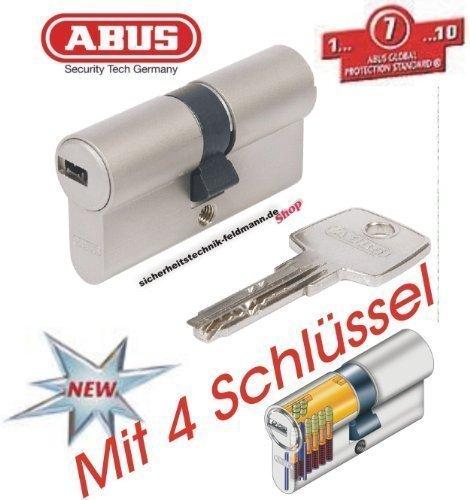 abus-ec550-cheerio-cilindro-lunghezza-30-50-mm-con-chiave4
