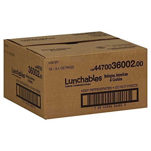 kraft-oscar-mayer-lunchable-bologna-and-american-cracker-stacker-415-ounce-16-per-case-by-oscar-maye