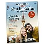 Tagesspiegel Neu in Berlin: & Potsdam