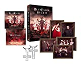 Un:Gott (Limitierte Box) - Blutengel