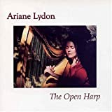 Open Harp by ARIANE LYDON (2004-05-25)