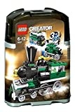 LEGO Creator 4837 - Mini Züge