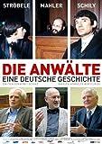 Die Anwalte Plakat TV Poster German