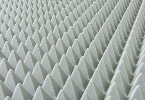 pyramidenschaum-en-mousse-r-gris-clair-100-x-50-cm-isolation-acoustique-absorption-sonore-de-differe