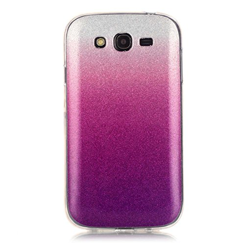 carcasa de samsung galaxy grand neo plus