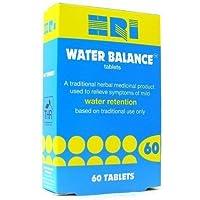 Water Balance 60 Tablets x 3 Pack Saver Deal preisvergleich bei billige-tabletten.eu