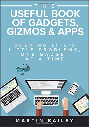 The-Useful-Book-of-Gadgets-Gizmos-Apps