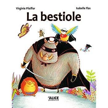 La Bestiole