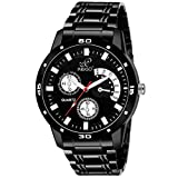 Watches For Men - Best Reviews Guide