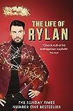 The Life of Rylan