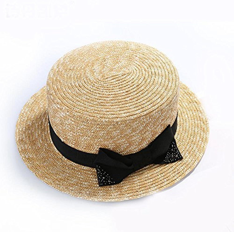 Dixinla cappello visor Crema solare sole signora cappello Dixinla di  viaggio Parent 00cebf 297184c0ef56