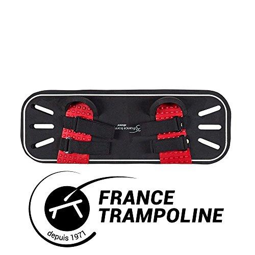 Freestyle Trampboard 2017
