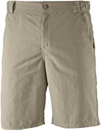Salomon Shorts Elemental Ad beige