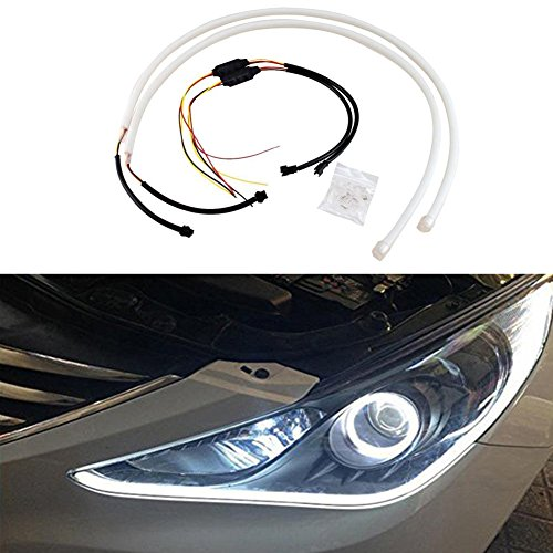 k-bright-230cm-led-car-drl-light-tube-style-daytime-running-turn-light-12-led-flexible-soft-tube-cut