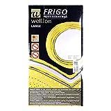Wellion Frigo L med cooler bag, 1 St
