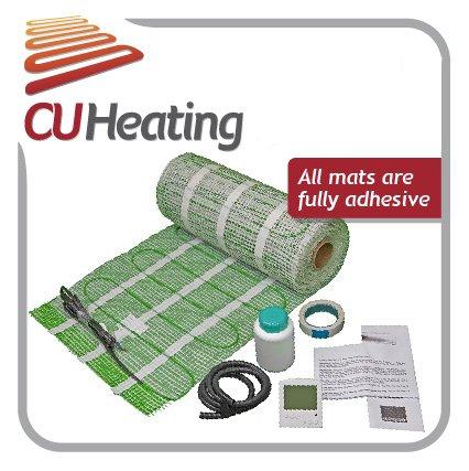 calefaccion-por-suelo-radiante-electrico-25m2-160w-m2