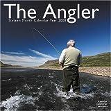 The Angler 2008 Wall Calendar