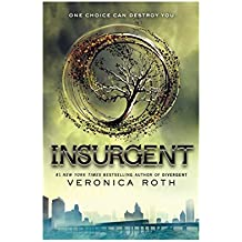 Divergent Series Box Set [ DIVERGENT SERIES BOX SET ] By Roth, Veronica ( Author )Oct-30-2012 Hardcover
