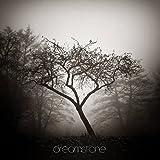 Songtexte von Sorrow - Dreamstone