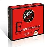 Caff-Vergnano-1882-Caff-Macinato-Espressocasa-8-confezioni-da-500-gr-totale-4-Kg