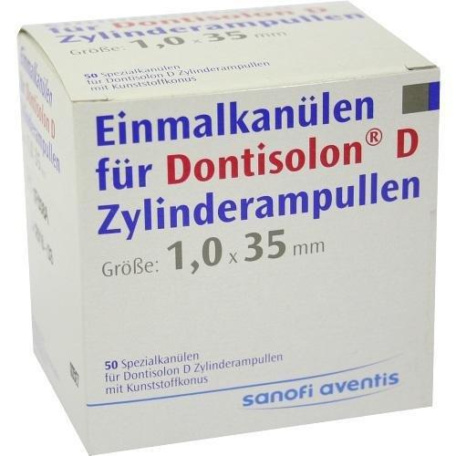dontisolon-d-einm-kan-zam-50st-kanule-pzn6992505