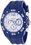 Viceroy - 432836-35 Reloj Real Madrid Niño Cadete  Azul