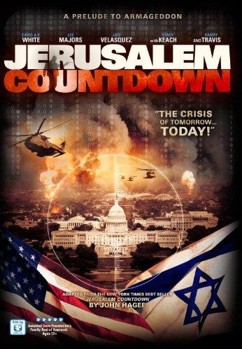 jerusalem-countdown-import-anglais