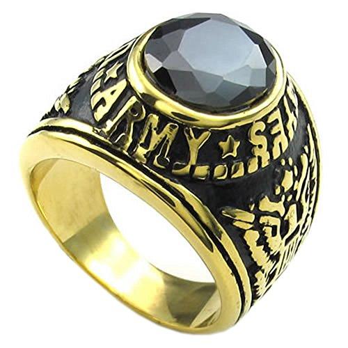konov-bijoux-bague-homme-aigle-us-army-oxyde-de-zirconium-acier-inoxydable-anneaux-fantaisie-pour-ho