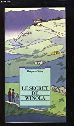 Le secret de Winola