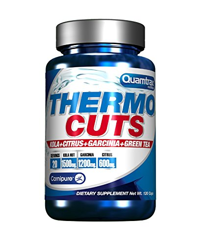 quamtrax-nutrition-supplemento-nutrizionale-thermocuts-120-caps-9905-gr