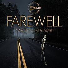 Lost In Farewell (Ru.DiJ Rmx)