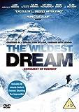 Best TV Anker - Wildest Dream - Conquest Of Everest [Edizione: Regno Review