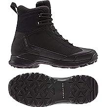 new concept 636ed bffd4 adidas Terrex Frozetrack High CW CP, Chaussures de Randonnée Hautes Homme