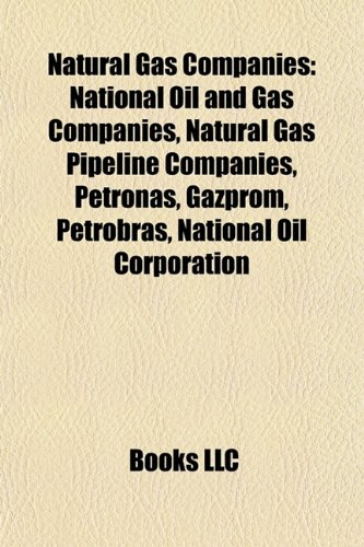 natural-gas-companies-national-oil-and-gas-companies-natural-gas-pipeline-companies-gazprom-petronas