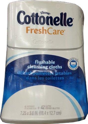 cottonelle-fresh-care-flushable-cleansing-cloths-dispenser-42-cloths-by-cottonelle