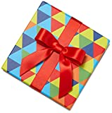 Amazon.de Geschenkkarte in Geschenkbox - 40 EUR (Geburtstagsüberraschung) - 5