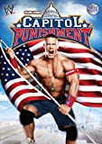 WWE - Capitol Punishment 2011 [DVD]