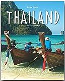 Reise durch THAILAND - Ein Bildband mit 200 Bildern - STÜRTZ Verlag