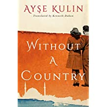 Without a Country