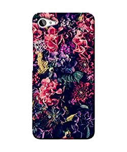 Lenovo Z2+ Flower Cases and Covers by Aaranis